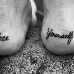 10 Awesome Divorce Tattoos
