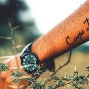 30 Unique Carpe Diem Tattoo Ideas For Your Best Inspiration