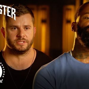 """""""Calling Out An Ink Master"""" Bubba Irwin vs. Boneface 