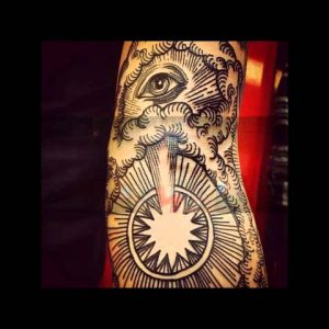 Cool Tattoo Ideas for Women
