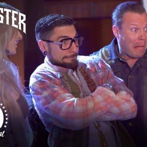 Grudge Match Wrap-Up w/ Ryan, DJ & Cleen | Ink Master