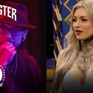 Ink Master Season 13 + Grudge Match Trailer | Ink Master
