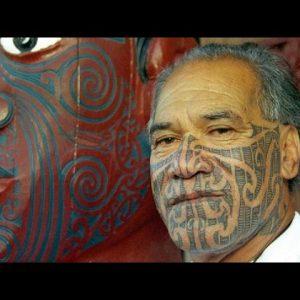 Maori Tattoos Tattoo Design Ideas | TATTOO WORLD
