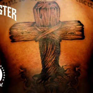 Most Unreadable Tattoos 🔍❓ Ink Master