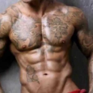Tattoo Designs for Men - Best Tattoo Ideas for Men