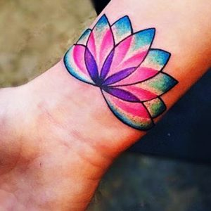Tattoos On The Wrist For Ladies And Guys