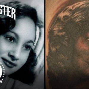 The WORST Tattoos of Ink Master 😮 Part 2