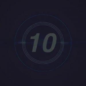 TOP 10 BEST BUDHA TATTOO DESIGNS IN 2020