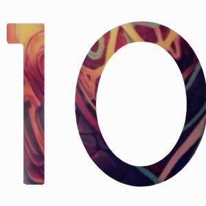 TOP 10 BEST LUXURY TATTOO DESIGNS IN 2020