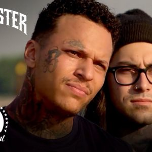 Turf War: Meet The Cast of Season 13 | Ink Master