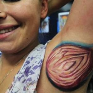 Worst Tattoos Ever Compilation HD