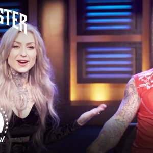 'Would You Rather' w/ Ryan Ashley, DJ Tambe & Cleen Rock One | Grudge Match