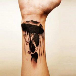 Wrist Tattoos That All Tattoo World Will Adore