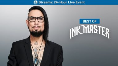 Best of Ink Master